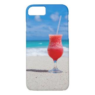 Beach Cheers iPhone 8/7 Case