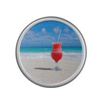 Beach Cheers Speaker