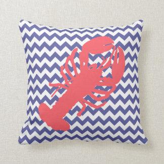 Beach Cottage Throw Pillows : Beach Cottage Pillows, Beach Cottage Throw Pillows