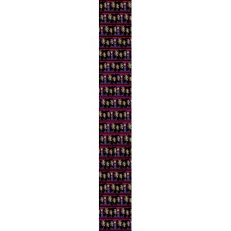 Beach Country Lifestyle tie