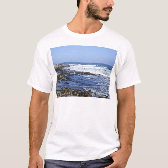 Beach Crumbs T-Shirt