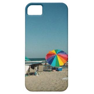 Beach Day Phone Case