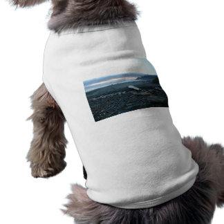 Beach Debris T-Shirt