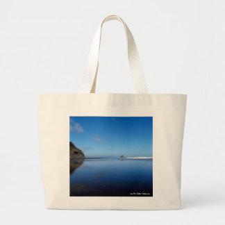 Beach Design Bag