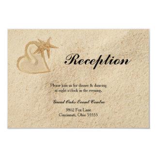 Destination Wedding Reception Invitations & Announcements | Zazzle