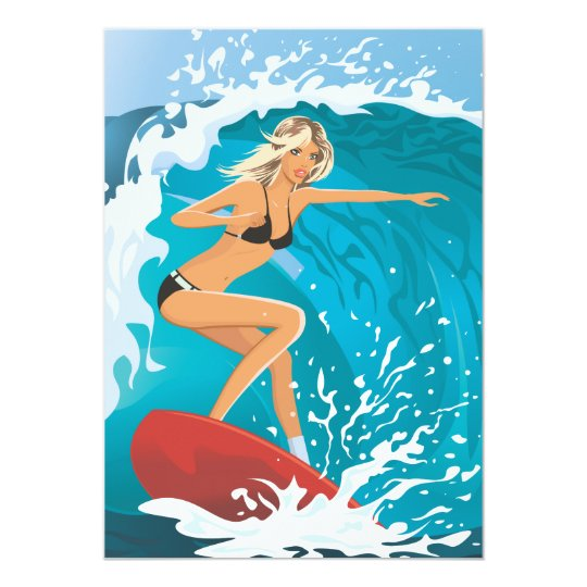 beach_girl_2.ai card