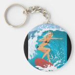 beach_girl_2.ai llavero redondo tipo pin