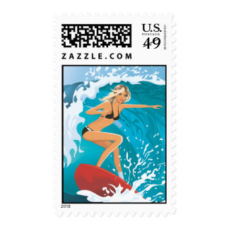 beach_girl_2.ai postage