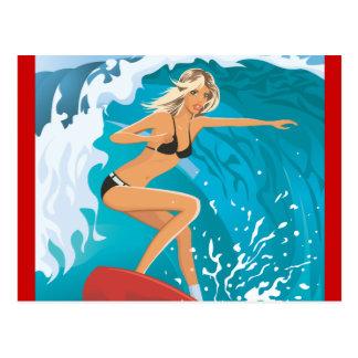 beach_girl_2.ai postcard