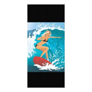 beach_girl_2.ai custom rack card