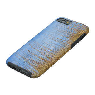 Beach Grass by Shirley Taylor Tough iPhone 6 Case