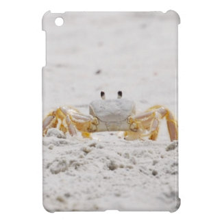 Beach Guard iPad Mini Cover