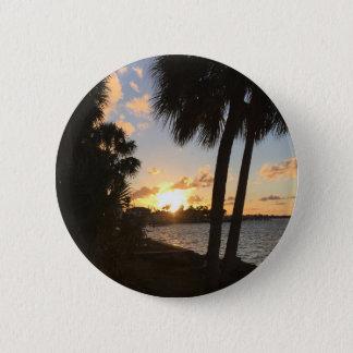 Beach Home Button