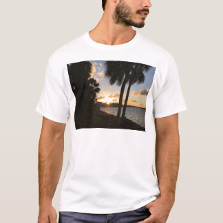 Beach Home T-Shirt