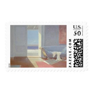 Beach house 1995 postage