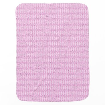 Beach Themed Beach-House-Cuddle-Pink-Contemporary_Baby-Blanket Swaddle Blanket