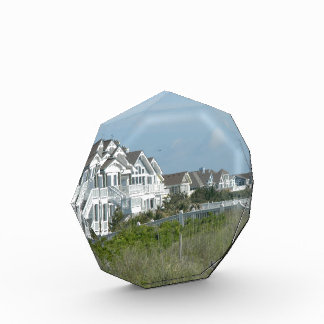 Beach House Real Estate Award