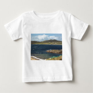 Beach in Donegal,Ireland Baby T-Shirt