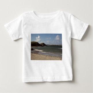 Beach in Donegal,Ireland Shirt