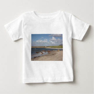 Beach in Donegal,Ireland Shirts