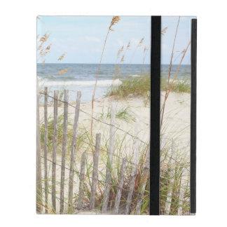 Beach iPad 2/3/4 Case