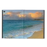 Beach ipad air 2 case powis iPad air 2 case