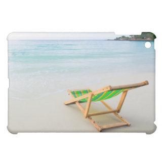Beach iPad Mini Cases
