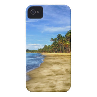 Beach iPhone 4 Case-Mate Cases