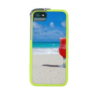 Beach iPhone 5 Covers