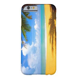 Beach iPhone 6 Case
