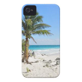 Beach IPhone Case iPhone 4 Case-Mate Case