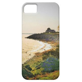 Beach iPhone Case iPhone 5 Case