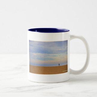 """Beach Jogger"" Cups"