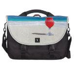 Beach Laptop Bags
