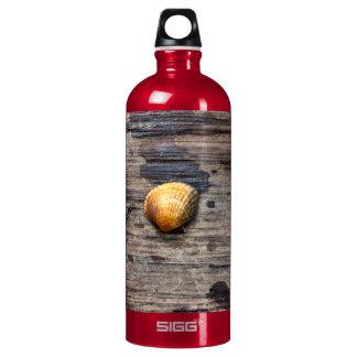 Beach Liberty Aluminum Water Bottle