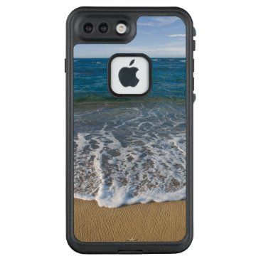 Beach LifeProof FRĒ iPhone 7 Plus Case