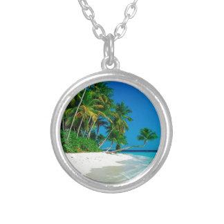 Beach Lost Paradise Jewelry