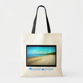 Beach Lover Bags
