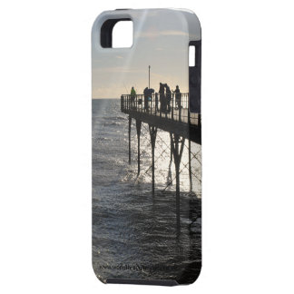 Beach lover iPhone 5 covers