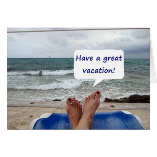http://rlv.zcache.com/beach_lover_says_have_a_great_vacation_card-rcd82aba5d5614c18a4f8f590d6d7d3e1_xvuak_8byvr_324.jpg