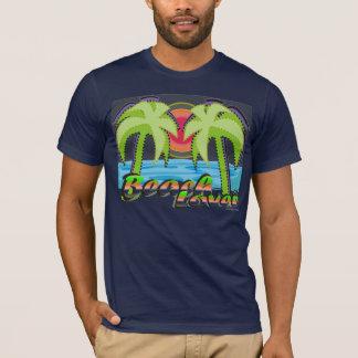 Beach Lover T-Shirt