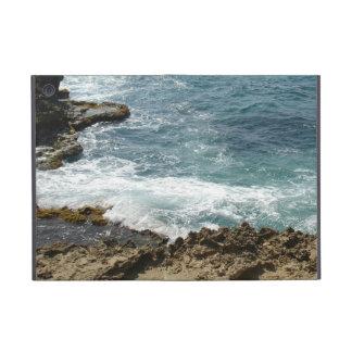 Beach Meets Ocean iPad Mini Covers