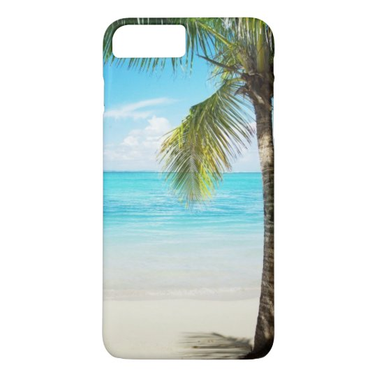 beach phone case iphone 7