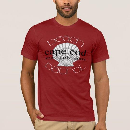 Beach Patrol T-Shirt