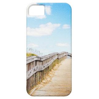 Beach phone case iPhone 5 covers