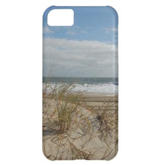 beach photo DSC_6765.jpg iPhone 5C Covers