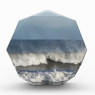 Beach Photography Award