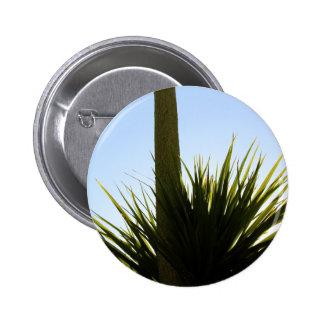 Beach plant button