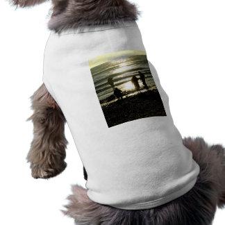 Beach Play Shirt