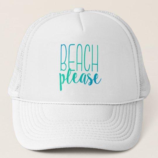 Beach Please  3e8d7c76f40